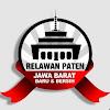 Relawan Paten