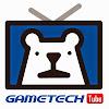GametechTube