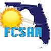 The FCSAA Sports
