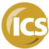 ICS Learning Group