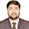 Qari Muhammad Salman Arshad