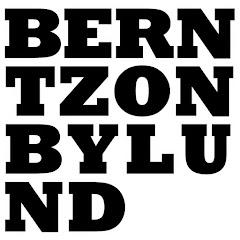Berntzon Bylund