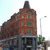 Cornerhouse Manchester