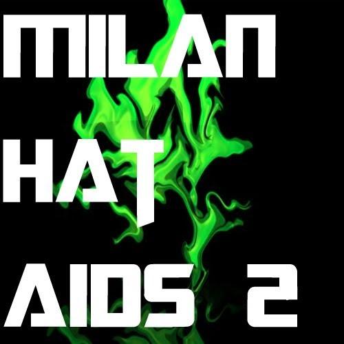 milanhataids2