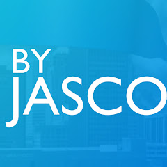 Jasco Products Company