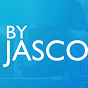 JascoProductsCompany