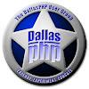 Dallas PHP