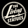 The Living Statues