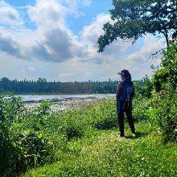 Vivian Friesen