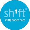 SHIFTPHONES Supporter