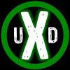 Unexplained Video Productions