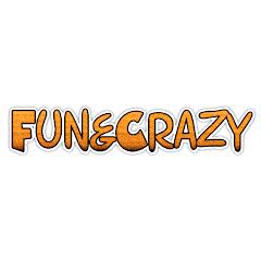 Fun& Crazy