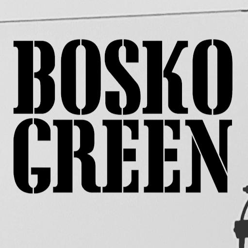 boskogreen