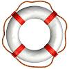 Lifeboat Foundation
