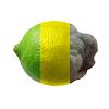 Limesimme