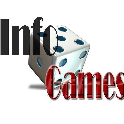 IGinfogames