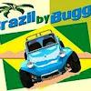 brazilbybuggy