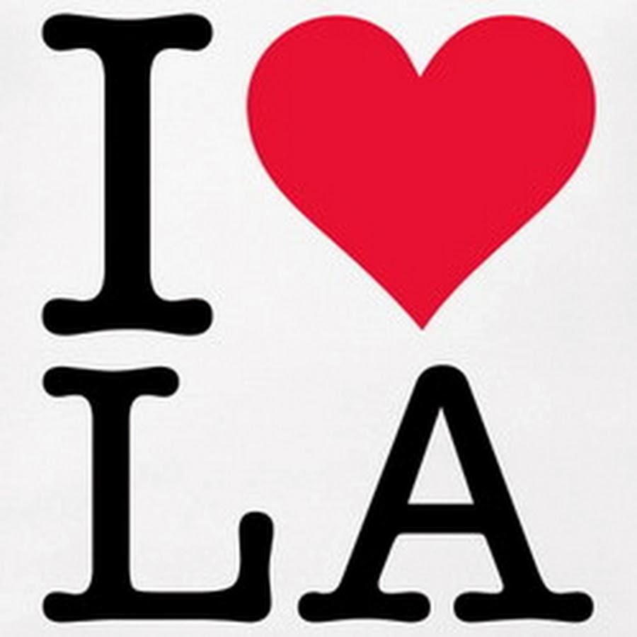 love la Love la femme es una banda formada por marión sosa y pablo valero en la ciudad de méxico fundiendo influencias de ambas, desde los colores folk y rock clasico de marión a las raíces rockeras y obs ciudad de méxico 8 tracks 295 followers.