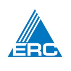 Рейтинг youtube(ютюб) канала CEE expo