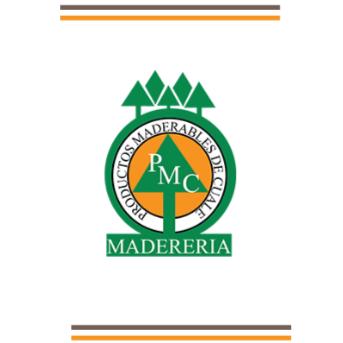 Maderas Del Cuale