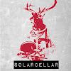 Solar Cellar
