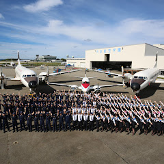 JAA日本航空大学校