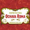OchavaRoma
