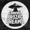 carnivalprozacdreams