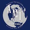 Alexander Ministries International Inc