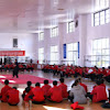 kunyu mountain shaolin kung fu school
