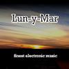 Lun-y-Mar (aka Lunymarmusic)