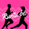 RunTube