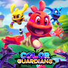 Color Guardians Game