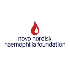 Novo Nordisk Haemophilia Foundation
