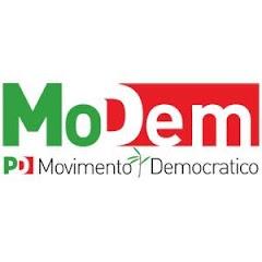 MOVDemocratico