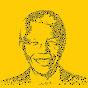 Nelson Mandela Metropolitan University (NMMU)