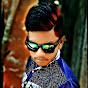 Dj Guddu Raj Dhanbad No.1 Mp3