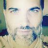 Brian Piergrossi The Big Glow