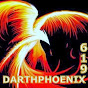 darthphoenix619