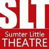 Sumter Little Theatre