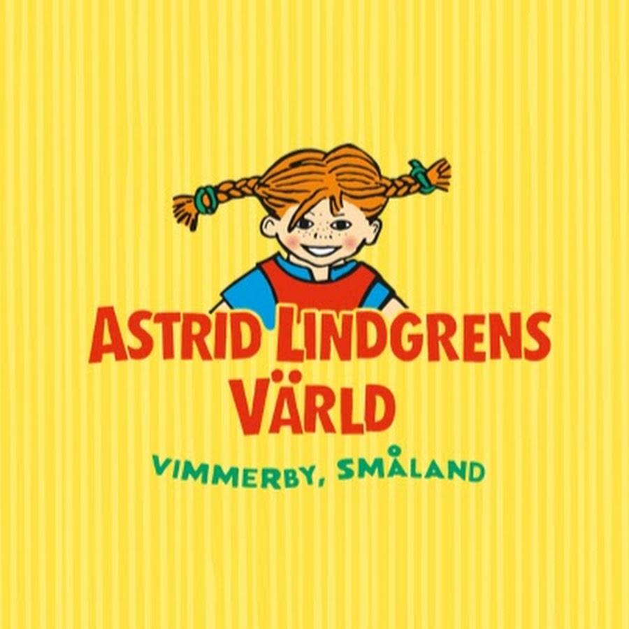 webbkamera vimmerby film film