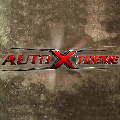 AutoXtremeTV