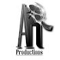 alero12productions
