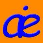 AEI Online
