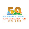 PBC Parks and Recreation Department