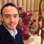 abdulrahman jleilati