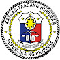THE SUPREME COURT OF THE PHILIPPINES