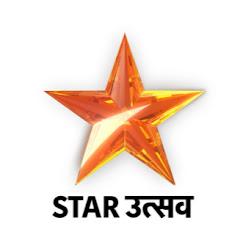 Star Utsav Live