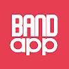 BandAppTV