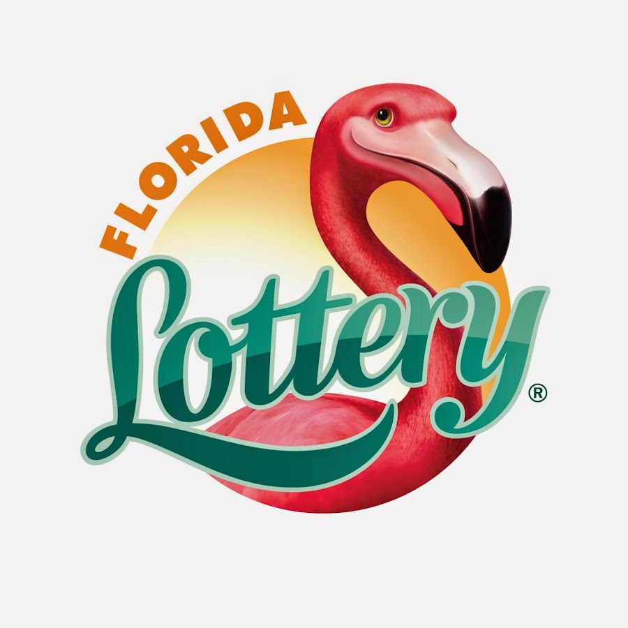 Florida Lotto Numbers